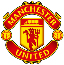 manchesterunited-217x220.png