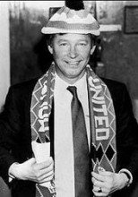 sir-alex-ferguson_1986-154x220.jpg